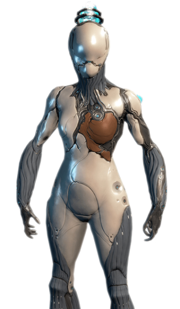 Warframe Tenno Warframes N Z Characters Tv Tropes Nova is one of a kind and can do things no other warframe can. warframe tenno warframes n z