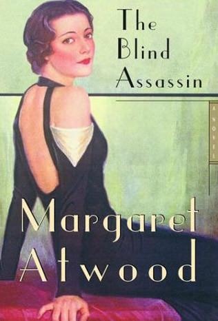 http://static.tvtropes.org/pmwiki/pub/images/novel_the_blind_assassin_cover.jpg