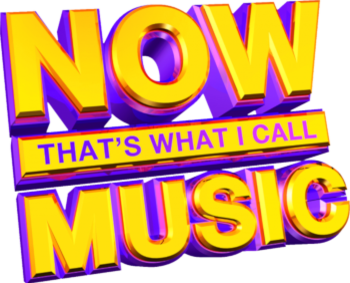 https://static.tvtropes.org/pmwiki/pub/images/nowmusic.png