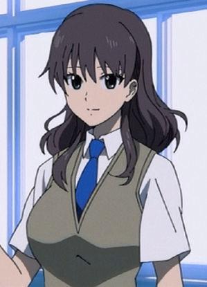 https://static.tvtropes.org/pmwiki/pub/images/nozomi_kasuga_15863.jpg