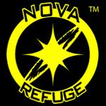 https://static.tvtropes.org/pmwiki/pub/images/nr_logo_150x150.png
