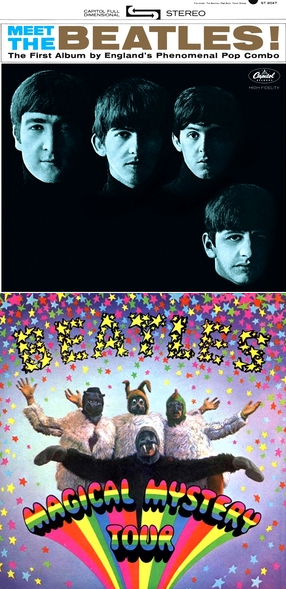 https://static.tvtropes.org/pmwiki/pub/images/nsa_beatles.png
