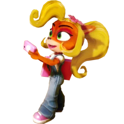 http://static.tvtropes.org/pmwiki/pub/images/nsane_cocobandicoot.png
