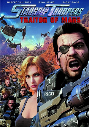 https://static.tvtropes.org/pmwiki/pub/images/nuevo_trailer_para_starship_troopers_traitor_of_mars_original.png