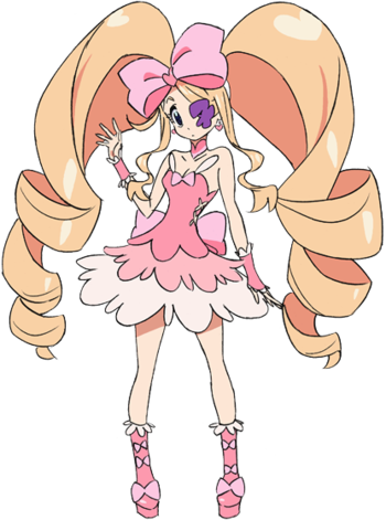 https://static.tvtropes.org/pmwiki/pub/images/nui_harime_anime.png