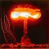 http://static.tvtropes.org/pmwiki/pub/images/nukeavatar5354.png
