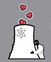 http://static.tvtropes.org/pmwiki/pub/images/nukehugger.jpg