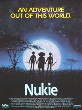https://static.tvtropes.org/pmwiki/pub/images/nukie_1987_release_poster1.jpg