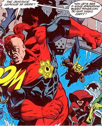 https://static.tvtropes.org/pmwiki/pub/images/nuklon_dc_comics_justice_league_rothstein_a.jpg