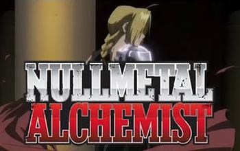 https://static.tvtropes.org/pmwiki/pub/images/nullmetal_alchemist.png