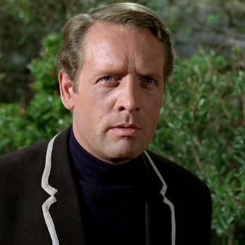 https://static.tvtropes.org/pmwiki/pub/images/number_six_patrick_mcgoohan___profile.png