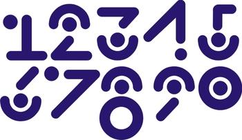 https://static.tvtropes.org/pmwiki/pub/images/numbers_9.jpg