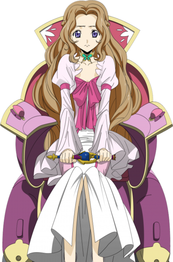 https://static.tvtropes.org/pmwiki/pub/images/nunnally_lamperouge.png