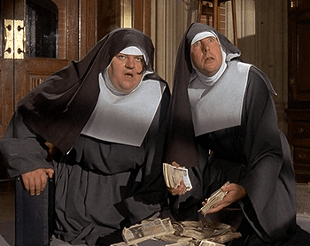 https://static.tvtropes.org/pmwiki/pub/images/nuns_on_the_run1.png