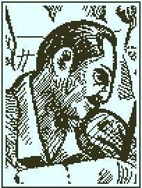 https://static.tvtropes.org/pmwiki/pub/images/nunzio_pasqua.jpg