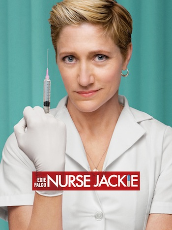 Nurse Jackie And Assisted Suicide