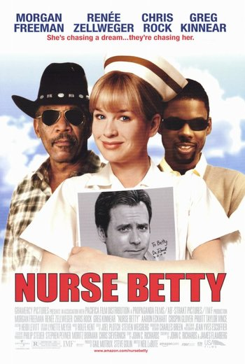 http://static.tvtropes.org/pmwiki/pub/images/nurse_betty_movie_poster.jpg