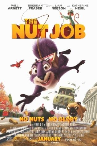 http://static.tvtropes.org/pmwiki/pub/images/nut_job_poster2_4572.jpg