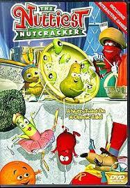 https://static.tvtropes.org/pmwiki/pub/images/nuttiest_nutcracker.jpg
