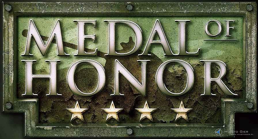 http://static.tvtropes.org/pmwiki/pub/images/nws_medal_of_honor_logo.jpg