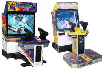 https://static.tvtropes.org/pmwiki/pub/images/ny_gunblade_la_machine_guns_arcades.jpg