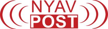 https://static.tvtropes.org/pmwiki/pub/images/nyav_post_logo.png