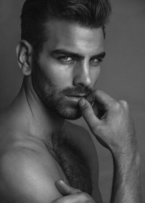 https://static.tvtropes.org/pmwiki/pub/images/nyle_dimarco.png