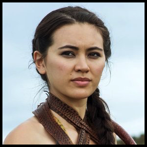 https://static.tvtropes.org/pmwiki/pub/images/nymeria_sand.png