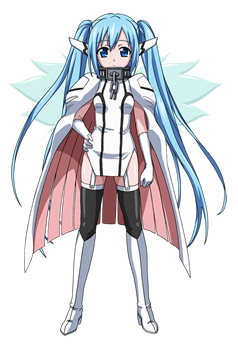 https://static.tvtropes.org/pmwiki/pub/images/nymph_angeloid.png