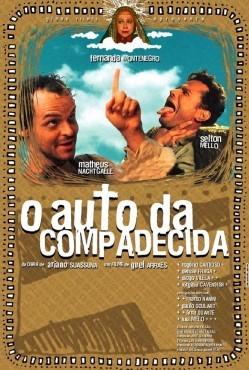 http://static.tvtropes.org/pmwiki/pub/images/o_auto_da_compadecida.jpg