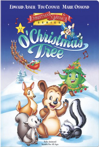 https://static.tvtropes.org/pmwiki/pub/images/o_christmas_tree_dvd_cover.png