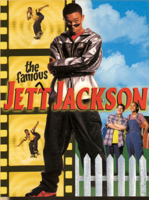 http://static.tvtropes.org/pmwiki/pub/images/o_famous_jett_jackson_dvd_set_tv_series_complete_movie_5c5f.png