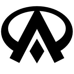 https://static.tvtropes.org/pmwiki/pub/images/oalogo_jpg_2115.png