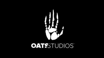 https://static.tvtropes.org/pmwiki/pub/images/oats_studios_logo.jpg