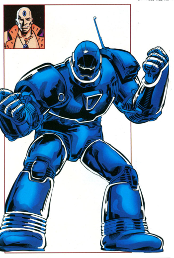 http://static.tvtropes.org/pmwiki/pub/images/obadiah_stane_earth_616_from_all_new_iron_manual_vol_1_1_0001.png
