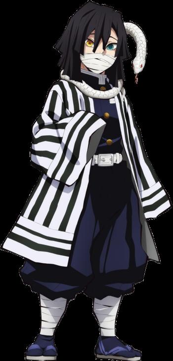 https://static.tvtropes.org/pmwiki/pub/images/obanai_iguro_anime.png