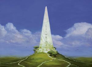 http://static.tvtropes.org/pmwiki/pub/images/obelisk_of_bant_7844.jpg