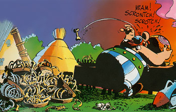 http://static.tvtropes.org/pmwiki/pub/images/obelix_eating1.jpg