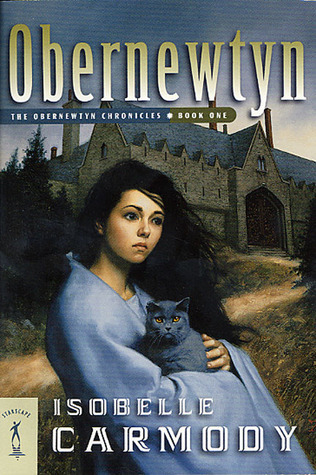 https://static.tvtropes.org/pmwiki/pub/images/obernewtyn_carmody_novel.jpg