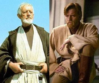 star wars theatrical legends characters tv tropes