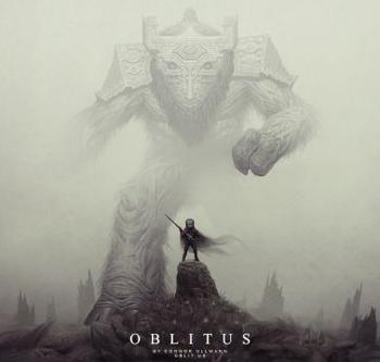 https://static.tvtropes.org/pmwiki/pub/images/oblitus.png