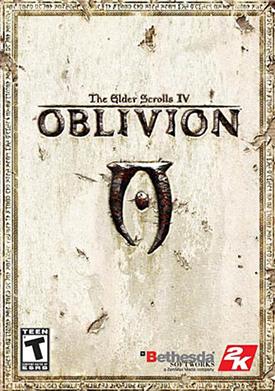 http://static.tvtropes.org/pmwiki/pub/images/oblivion_cover_art.png