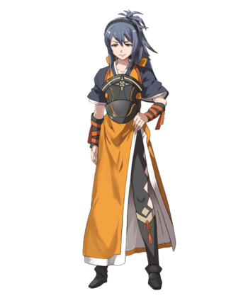 https://static.tvtropes.org/pmwiki/pub/images/oboro_heroes.png