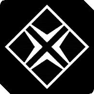 https://static.tvtropes.org/pmwiki/pub/images/observers002_5811.png