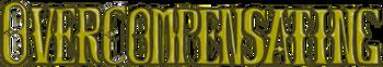 https://static.tvtropes.org/pmwiki/pub/images/oc_logov3.png