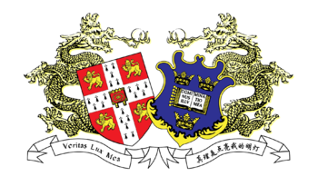 https://static.tvtropes.org/pmwiki/pub/images/occb_club_logo_1.png