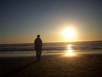 http://static.tvtropes.org/pmwiki/pub/images/ocean-beach-person_9039.jpg