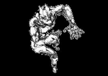 https://static.tvtropes.org/pmwiki/pub/images/ocean_blue.png