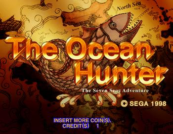 https://static.tvtropes.org/pmwiki/pub/images/ocean_hunter.png