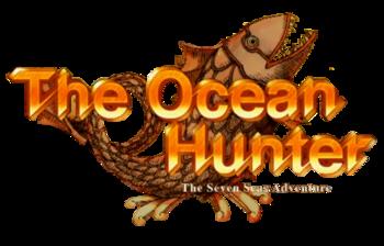 http://static.tvtropes.org/pmwiki/pub/images/oceanhunterheader_9.png